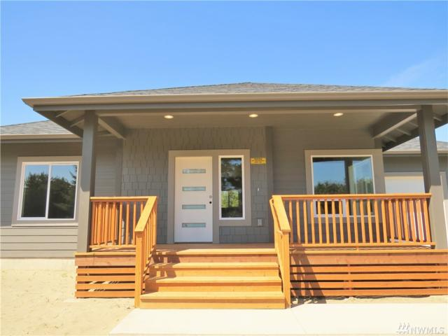 1246 Storm King Ave Sw, Ocean Shores, WA 98569 (#1487859) :: Real Estate Solutions Group