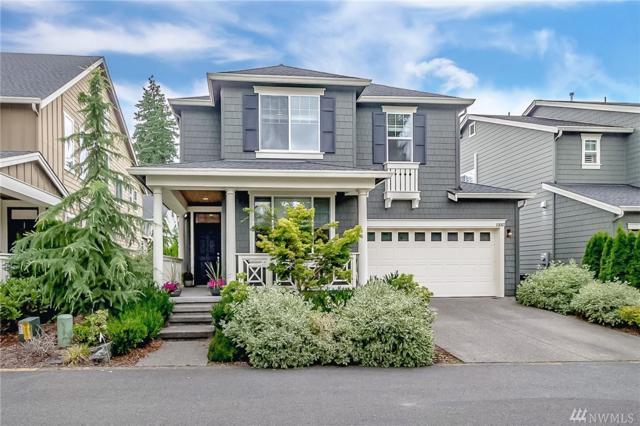 11662 169th Place NE, Redmond, WA 98052 (#1487863) :: Platinum Real Estate Partners