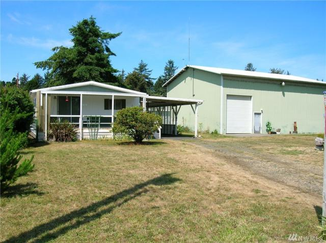 305 N Hoquiam St, Westport, WA 98595 (#1487864) :: Alchemy Real Estate