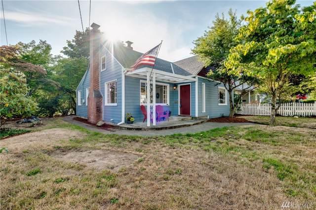348 Dora Ave, Bremerton, WA 98312 (#1487865) :: Record Real Estate