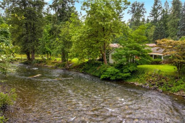 23367 Dorre Don Wy SE, Maple Valley, WA 98038 (#1487874) :: Northern Key Team