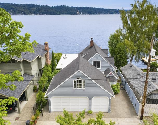 10644 Riviera Place NE, Seattle, WA 98125 (#1487878) :: NW Homeseekers