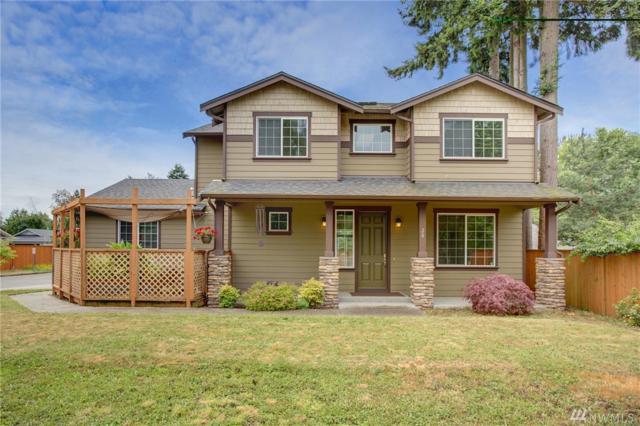 28 W Mcgill Ave, Everett, WA 98204 (#1487887) :: Platinum Real Estate Partners