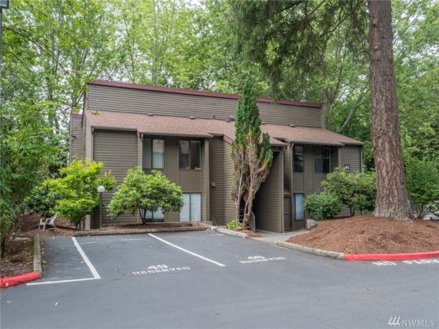 12200-Bldg N 100th Ave NE D, Kirkland, WA 98034 (#1487897) :: Platinum Real Estate Partners