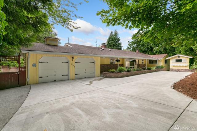 11301 2nd Ave NW, Seattle, WA 98177 (#1487900) :: Keller Williams Western Realty