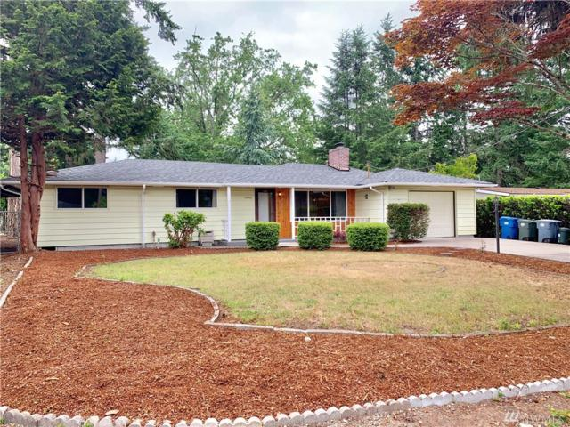 10810 108th St SW, Lakewood, WA 98498 (#1487901) :: Canterwood Real Estate Team