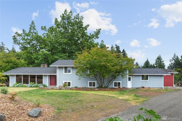 823 Sheridan Rd, Bremerton, WA 98310 (#1487905) :: Northern Key Team