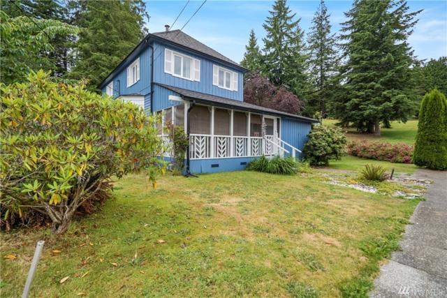 723 N 1st St, Montesano, WA 98563 (#1487911) :: Better Properties Lacey