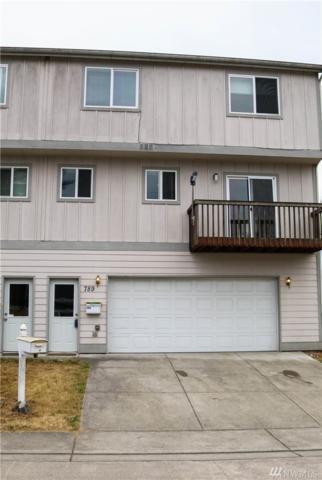 789 12th St, Bremerton, WA 98337 (#1487912) :: Alchemy Real Estate