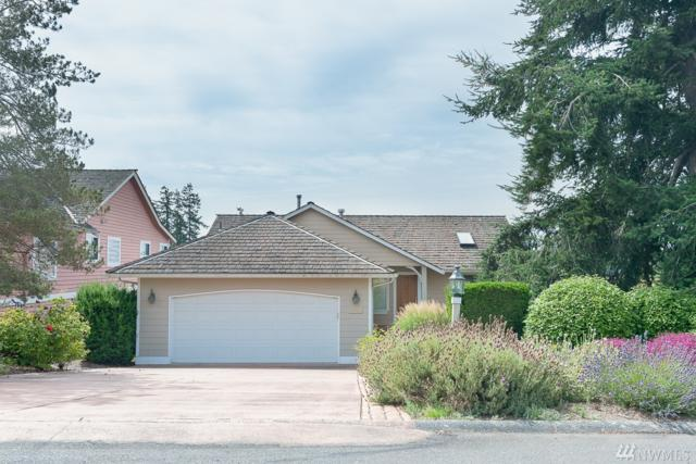 4759 S Golf Course Dr, Blaine, WA 98230 (#1487926) :: Platinum Real Estate Partners