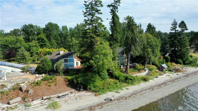 3315 Robertson Rd, Bellingham, WA 98226 (#1487928) :: Crutcher Dennis - My Puget Sound Homes