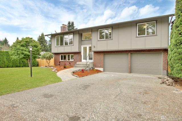 10211 63rd Av Ct E, Puyallup, WA 98373 (#1487942) :: Platinum Real Estate Partners