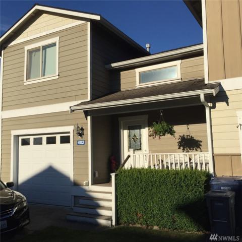 402 Harvest Edge, Burlington, WA 98233 (#1487944) :: Keller Williams Western Realty