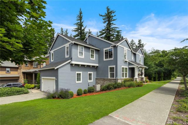 34414 SE Carmichael St, Snoqualmie, WA 98065 (#1487945) :: The Kendra Todd Group at Keller Williams