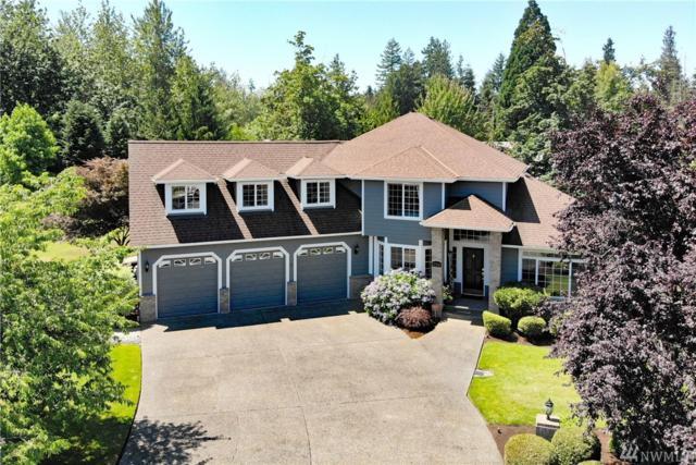 12308 9th St E, Edgewood, WA 98372 (#1487953) :: Platinum Real Estate Partners