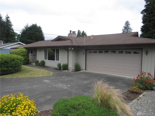 5107 73rd St Ct E, Tacoma, WA 98443 (#1487957) :: Ben Kinney Real Estate Team