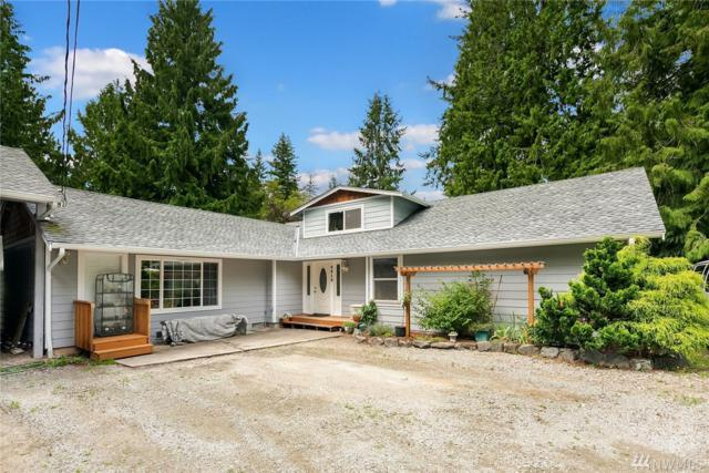 4619 188th St NW, Stanwood, WA 98292 (#1487961) :: The Kendra Todd Group at Keller Williams