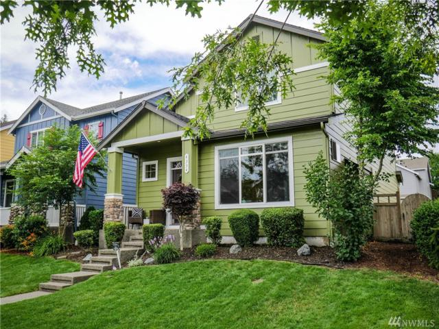 4334 3rd Ave NW, Olympia, WA 98502 (#1487964) :: Platinum Real Estate Partners