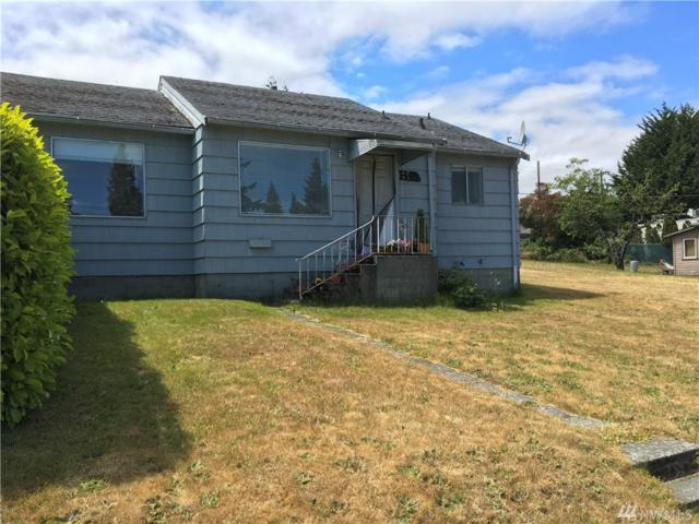 226 8th St E, Port Angeles, WA 98362 (#1487966) :: Platinum Real Estate Partners