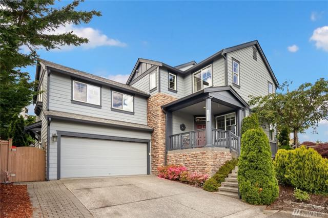 7510 Pinnacle Place SE, Snoqualmie, WA 98065 (#1487968) :: Platinum Real Estate Partners