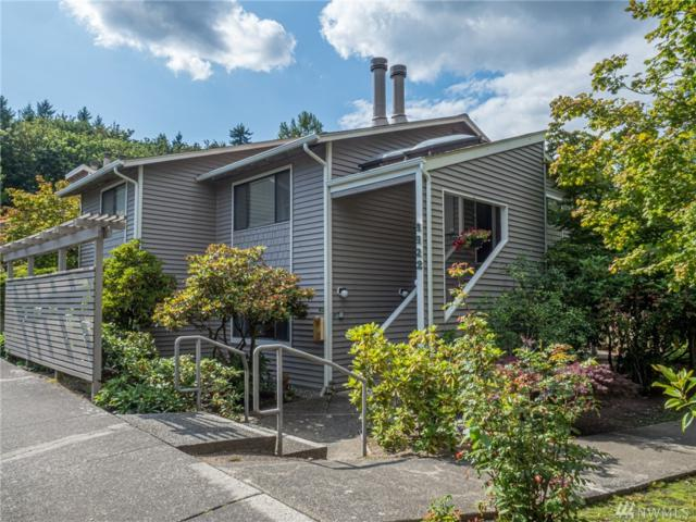 9922 NE 144TH LN #507, Kirkland, WA 98034 (#1487975) :: Platinum Real Estate Partners