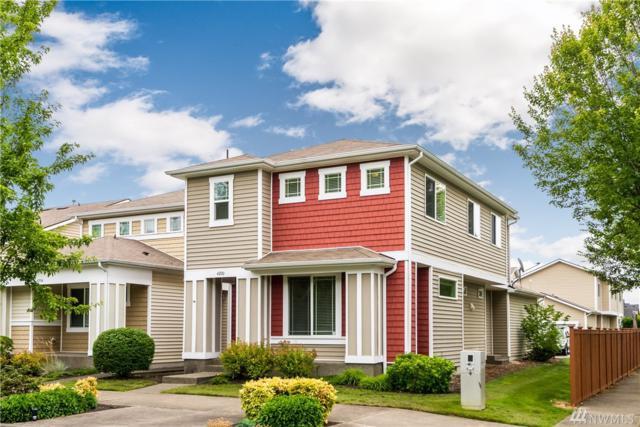 4200 Edgewater Blvd NE, Lacey, WA 98516 (#1487978) :: Keller Williams Realty
