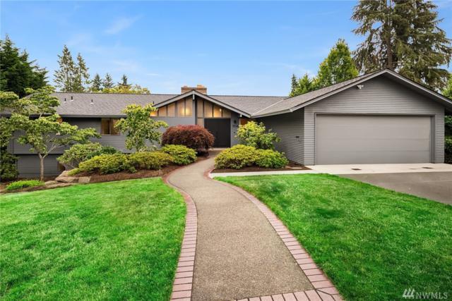 1514 Shenandoah Dr E, Seattle, WA 98112 (#1487987) :: KW North Seattle