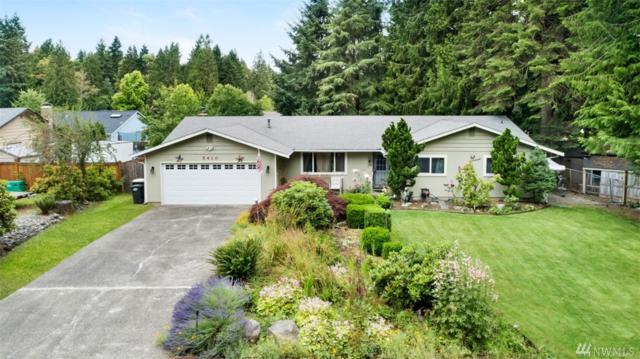 5410 34th Ave SE, Lacey, WA 98503 (#1487997) :: Keller Williams - Shook Home Group