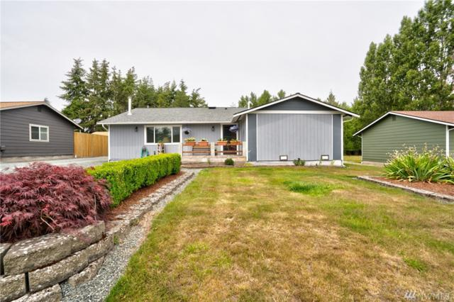 2014 32nd St, Anacortes, WA 98221 (#1487999) :: Costello Team