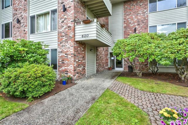 620 Avenue B #8, Snohomish, WA 98290 (#1488011) :: Real Estate Solutions Group