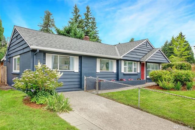 15337 Ashworth Place N, Shoreline, WA 98133 (#1488019) :: The Kendra Todd Group at Keller Williams
