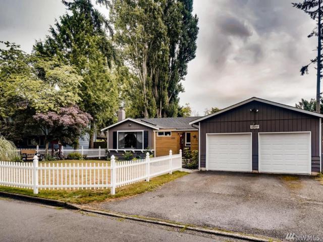 12207 NE 134th St, Kirkland, WA 98034 (#1488020) :: Real Estate Solutions Group
