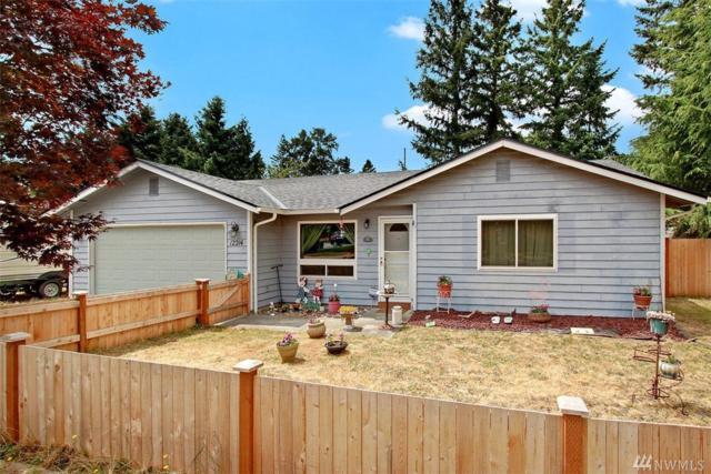 12214 41st Ave NE, Marysville, WA 98271 (#1488023) :: Platinum Real Estate Partners