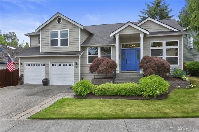 5506 138th Place SE, Everett, WA 98208 (#1488026) :: Platinum Real Estate Partners