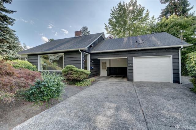 18 Ponce De Leon Crk SW, Lakewood, WA 98499 (MLS #1488029) :: Matin Real Estate Group