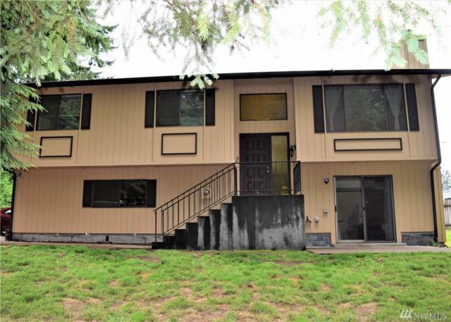 5124 Brassfiled Dr SE, Olympia, WA 98501 (#1488031) :: Canterwood Real Estate Team