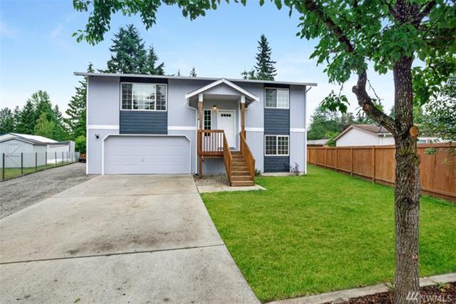 22214 126th St E, Bonney Lake, WA 98391 (#1488042) :: Platinum Real Estate Partners