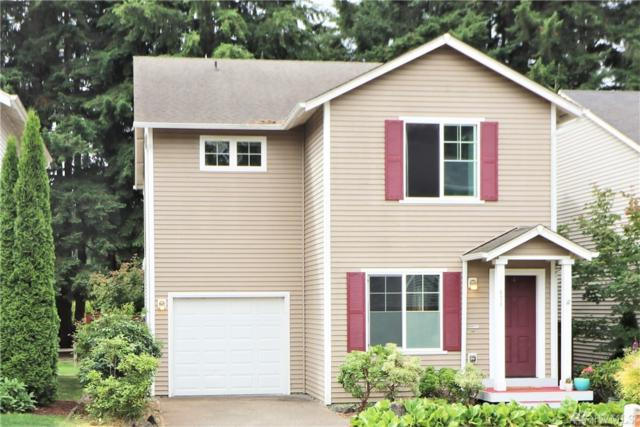 871 Wrigley Lane SW, Tumwater, WA 98512 (#1488045) :: Platinum Real Estate Partners