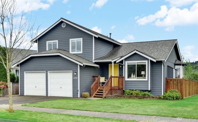 16026 Lords Lake Ave SE, Monroe, WA 98272 (#1488047) :: Platinum Real Estate Partners