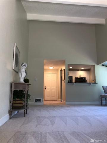 12200 100th Ave NE C, Kirkland, WA 98034 (#1488048) :: Platinum Real Estate Partners