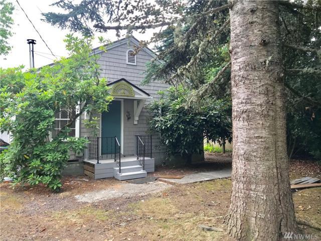 614 Edison St SE, Olympia, WA 98501 (#1488049) :: Platinum Real Estate Partners