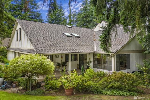 1805 Village Green Drive #20, Mill Creek, WA 98012 (#1488051) :: Platinum Real Estate Partners