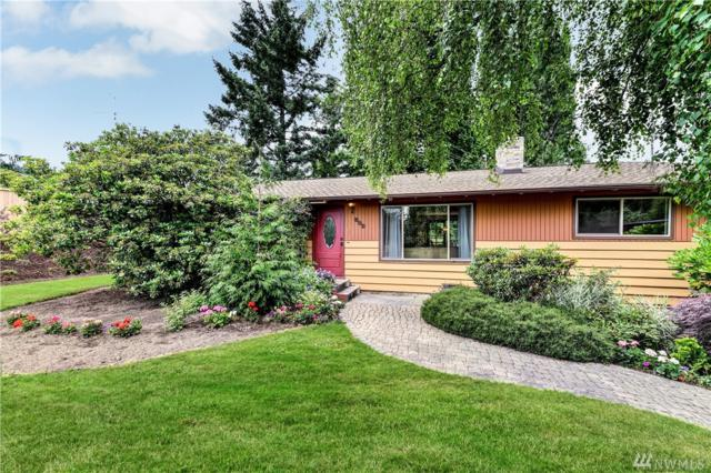 503 240th St SE, Bothell, WA 98021 (#1488052) :: The Kendra Todd Group at Keller Williams