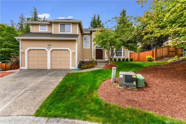 14915 NE 75th Ct, Redmond, WA 98052 (#1488075) :: Platinum Real Estate Partners