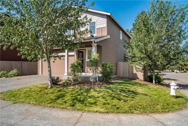 8009 NE 183rd St, Kenmore, WA 98028 (#1488079) :: Keller Williams Western Realty