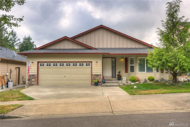 3636 Hepburn St NE, Lacey, WA 98516 (#1488082) :: Platinum Real Estate Partners