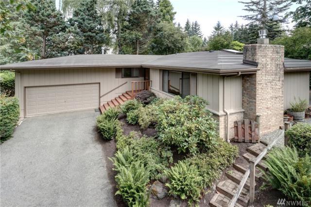 17822 145th Ave SE, Renton, WA 98058 (#1488097) :: Platinum Real Estate Partners