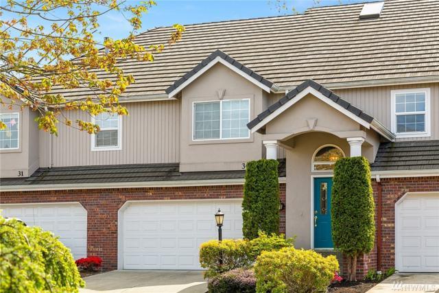 8221 53rd Ave W 30-H, Mukilteo, WA 98275 (#1488100) :: Platinum Real Estate Partners