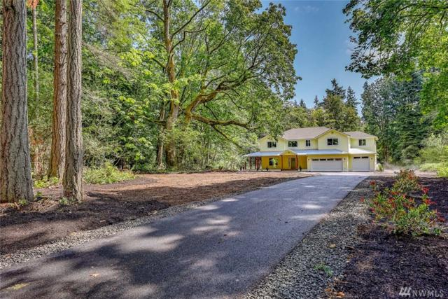 34722 Pilot Point Rd NE, Kingston, WA 98346 (#1488105) :: Mike & Sandi Nelson Real Estate