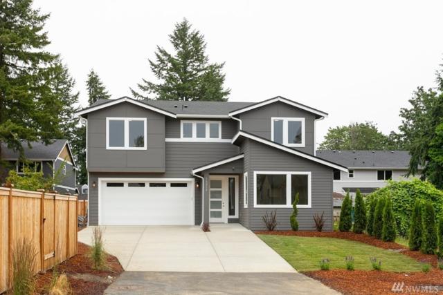 16214 114th Ave SE, Renton, WA 98055 (#1488107) :: McAuley Homes